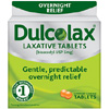 About Dulcolax