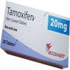About Tamoxifen