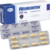 About Neurontin