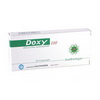 About Doxycycline