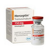 About Herceptin