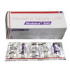 About Modafinil