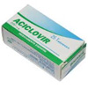 About Aciclovir