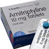 About Amitriptyline