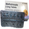 About Methotrexate