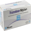 About Trazodone