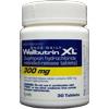 About Wellbutrin